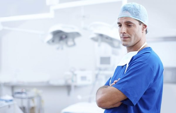 מתי יש צורך להגיש תביעה של רשלנות רפואית?