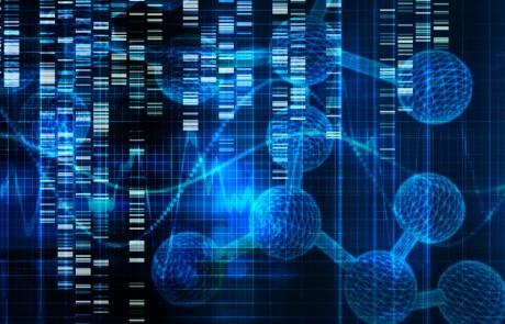 אבחון גנטי בעוברים טרום השרשה